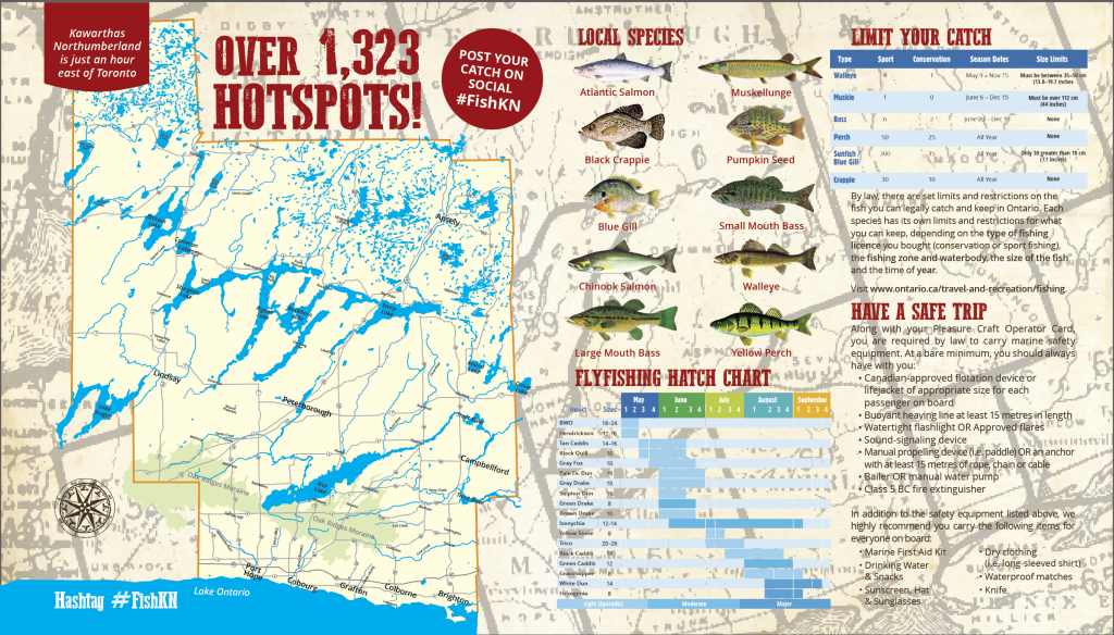 "<img src=""CatchALegend-Map-e1530734991165.png"" alt=""Waterproof fishing map""/>"
