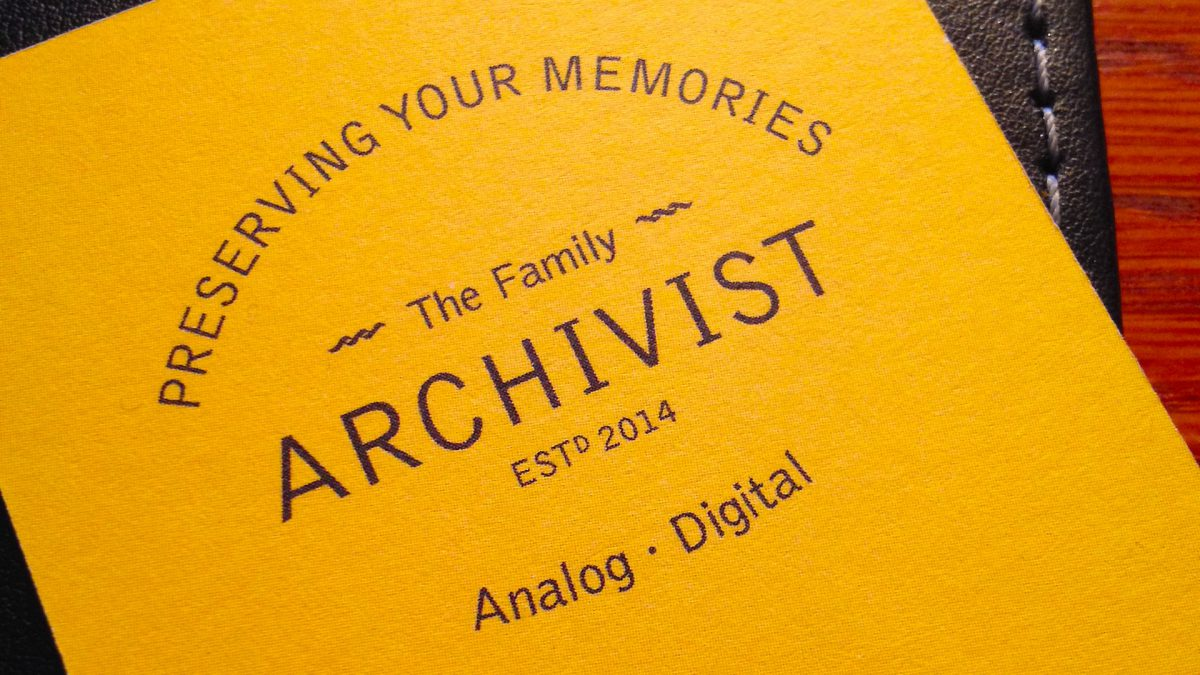 ArchivistCard-Close